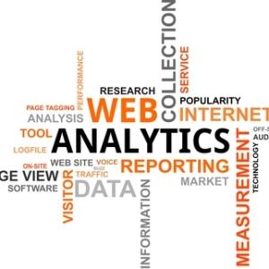 webanalytics2