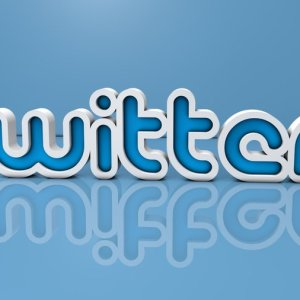 twitter_3d_text_by_differentkev-d3k8wv8
