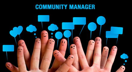 Community-manager1