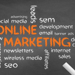 lg_online_marketing