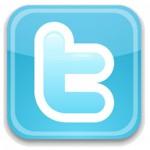Tarea de Un Community Manager logo twitter