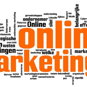 online-marketing-abonnement