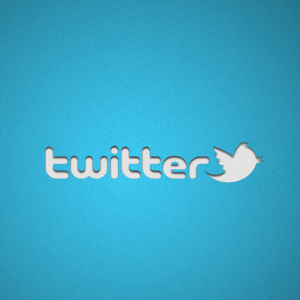 twitter-background