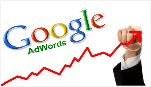 google-adword-software
