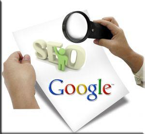 Indexación-en-buscadores-de-mi-web