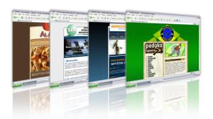 PáginasWeb