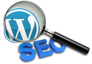 wordpress-plugins-seo