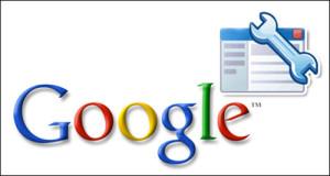 google_webmastertools-logo