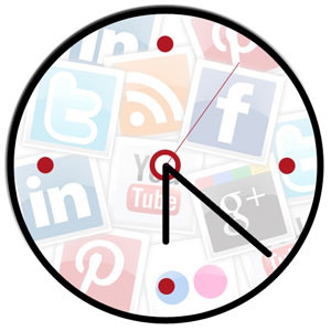 reloj-watch-horas-publica-social-media