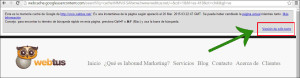 versión-texto-caché-web-internet