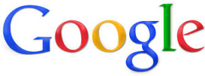 logo-de-google-adwords