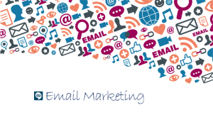 email-marketing 2