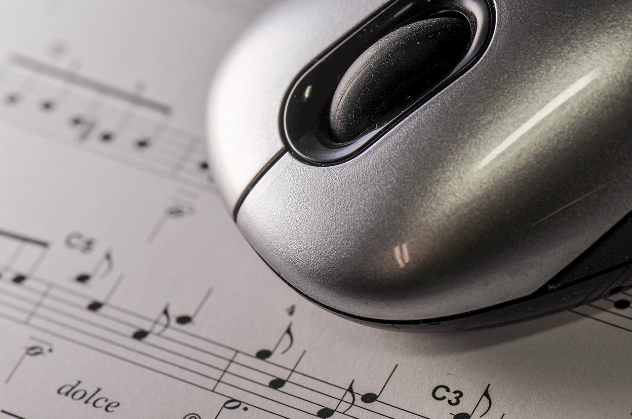 musica-en-la-pagina-web