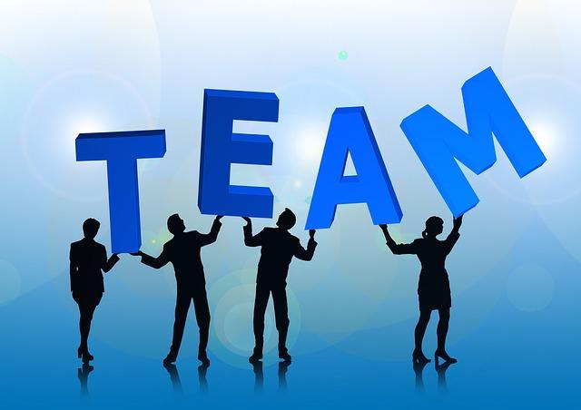 cómo-consolidar-mi-equipo-de-trabajo