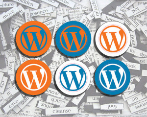 Temas pagos vs Temas Gratis en Wordpress