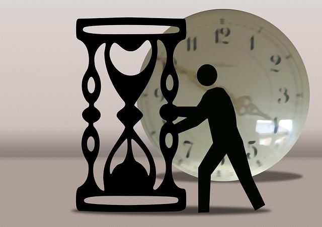 tiempo-de-carga-de-una-pagina-web