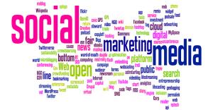 como-construyo-un-plan-de-social-media-online