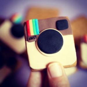 Como-usar-instagram-para-mi-empresa