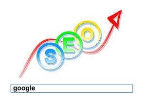 Posicionate-en-google