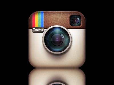 como-debo-utilizar-instagram-para-ganar-mas-seguidores