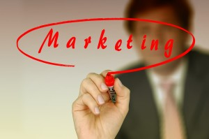 plan de Inbound Marketing