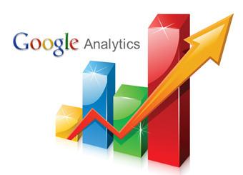 que-es-analytics