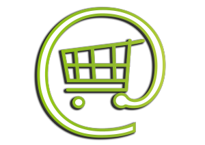 e-commerce-como-optimizarlo