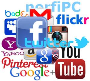 iphone-vinculos-internet