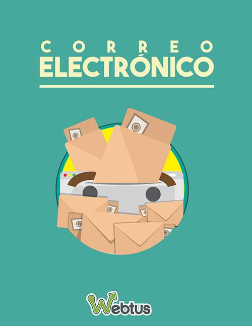 e-book-_correo-electronico_-01-2