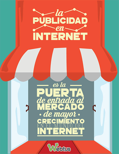 e-book-_la-publicidad-en-internet_-_portada-1