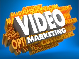 IWC-Video-The-Online-Marketing-Tool-of-the-Week