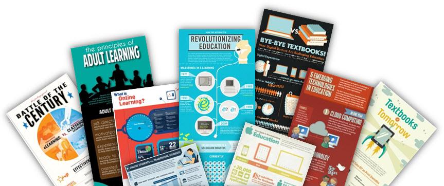 Redes-Sociales--7-maneras-de-presentar-tu-contenido2