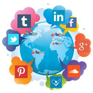 Redes-Sociales--7-maneras-de-presentar-tu-contenido3