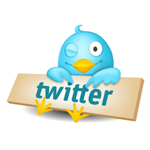 Twitter-aumento-del-porcentaje-de-clics
