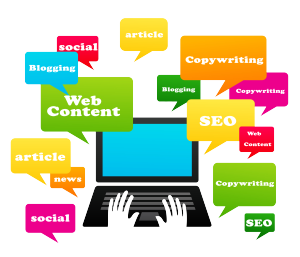 content-marketing-singapore