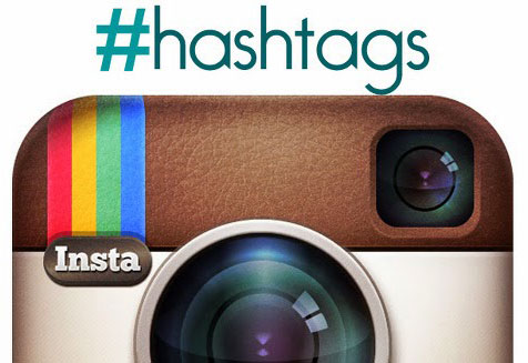 hashtags-instagram
