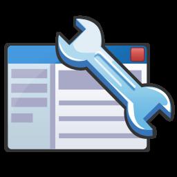 icono-de-google-webmaster-tools-20789