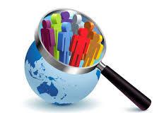 segmentación-geográfica