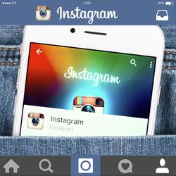 curiosidadesinstagram