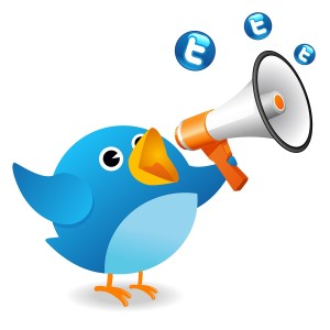 dos-maneras-de-promocionar-tu-perfil-en-twitter
