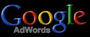Logo-google-adwords