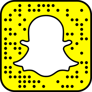 Snapchat-logo-xc