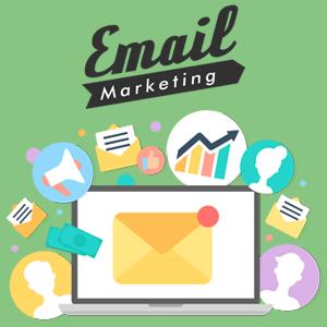 emailventajas