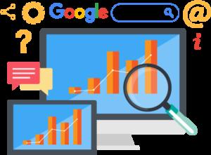 icono-posicionamiento-web-seo-ventajas-beneficios
