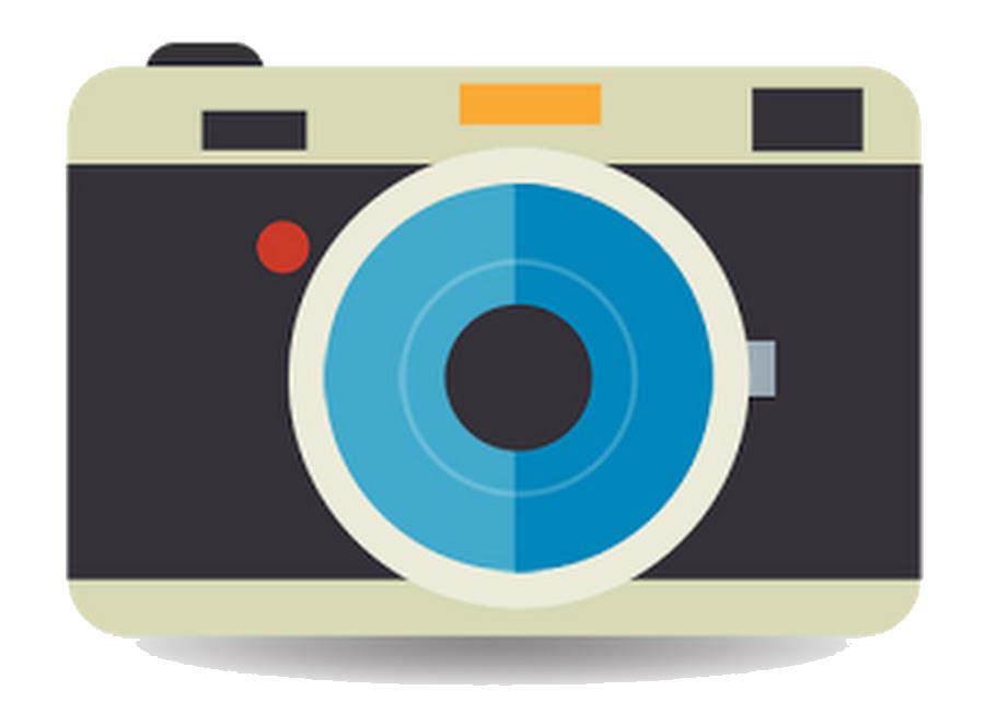 aplicaciones para edicion de fotos