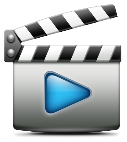 aplicaciones para edicion de video