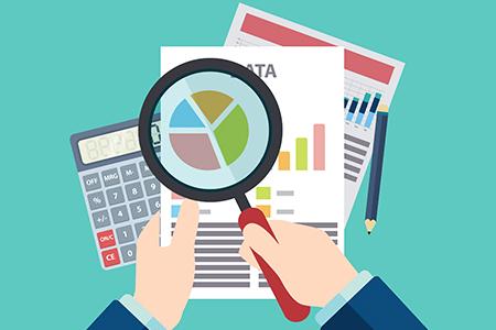 Datos de marketing digital