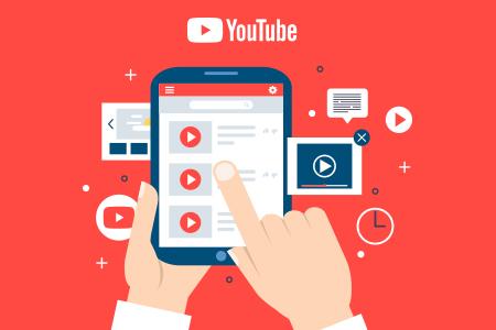 anuncios efectivos en youtube